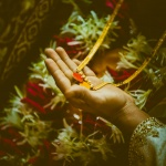 Banglore wedding