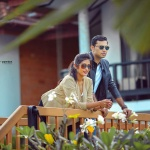 Destination wedding Photoghrapher Udaipur